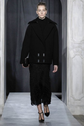jason-wu-fall--winter-2014-show4
