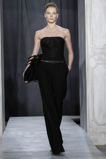 jason-wu-fall--winter-2014-show5