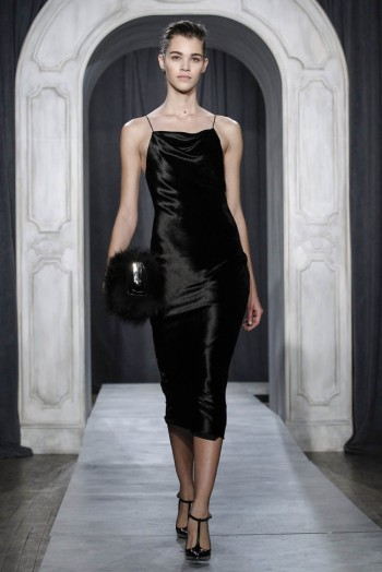 jason-wu-fall--winter-2014-show6