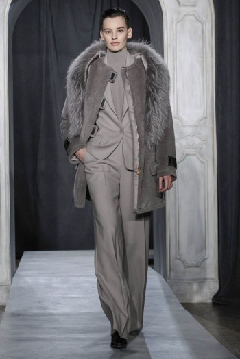 jason-wu-fall--winter-2014-show8