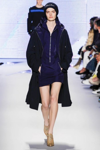 lacoste-fall--winter-2014-show15