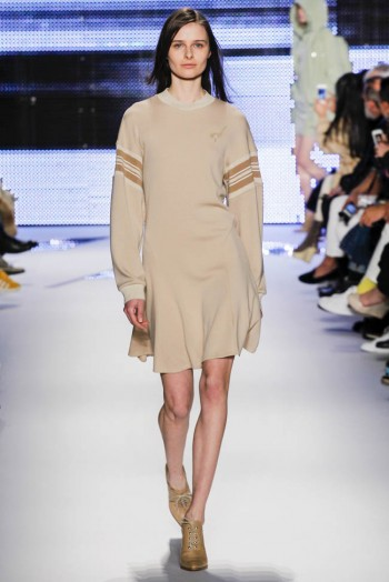 lacoste-fall--winter-2014-show18
