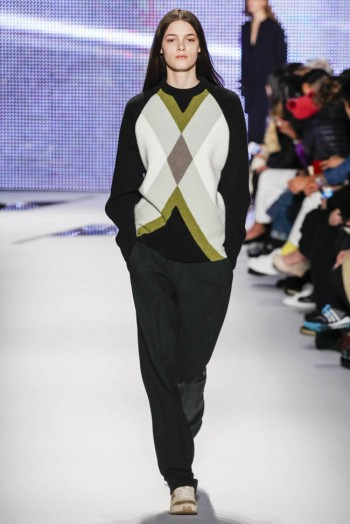 lacoste-fall--winter-2014-show22