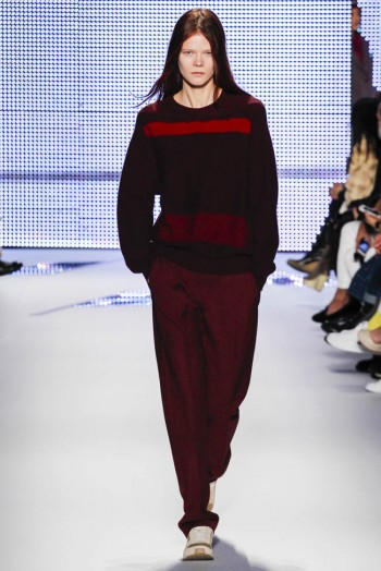 lacoste-fall--winter-2014-show7