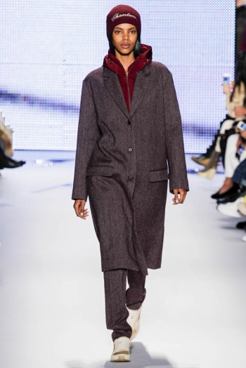lacoste-fall--winter-2014-show8