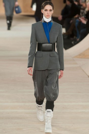 marc-by-marc-jacobs-fall-winter-2014-show12