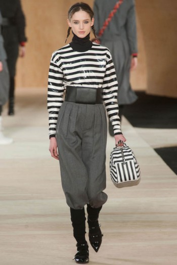 marc-by-marc-jacobs-fall-winter-2014-show15
