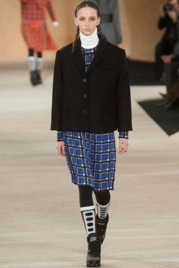marc-by-marc-jacobs-fall-winter-2014-show18