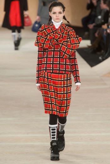 marc-by-marc-jacobs-fall-winter-2014-show19