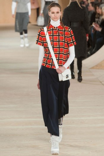 marc-by-marc-jacobs-fall-winter-2014-show22