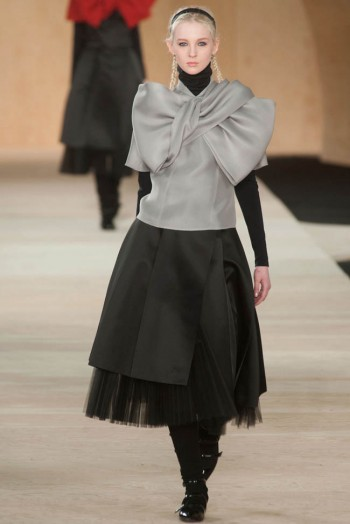 marc-by-marc-jacobs-fall-winter-2014-show36