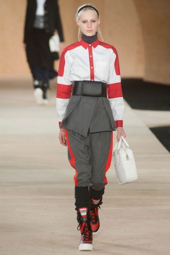 marc-by-marc-jacobs-fall-winter-2014-show5