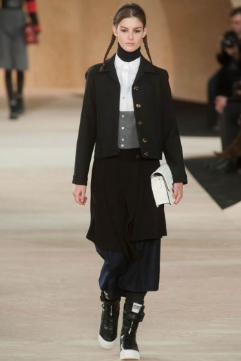 marc-by-marc-jacobs-fall-winter-2014-show6