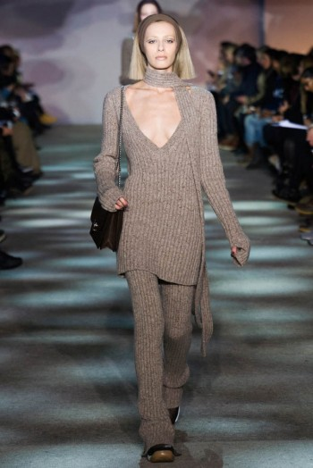 marc-jacobs-fall-winter-2014-show12