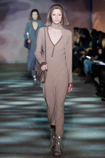 marc-jacobs-fall-winter-2014-show14