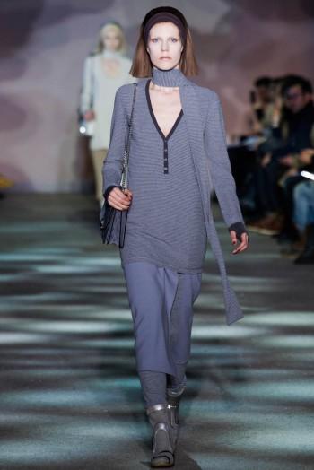 Marc Jacobs Fall/Winter 2014   New York Fashion week