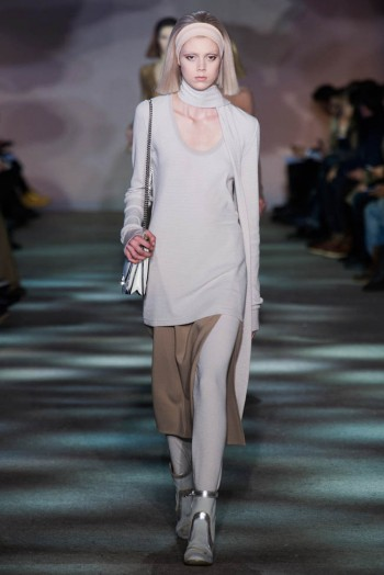 marc-jacobs-fall-winter-2014-show16