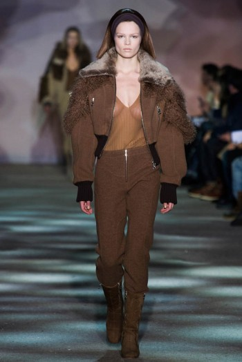 marc-jacobs-fall-winter-2014-show20