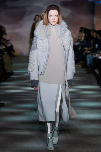 marc-jacobs-fall-winter-2014-show22