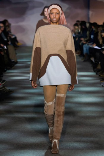 marc-jacobs-fall-winter-2014-show24