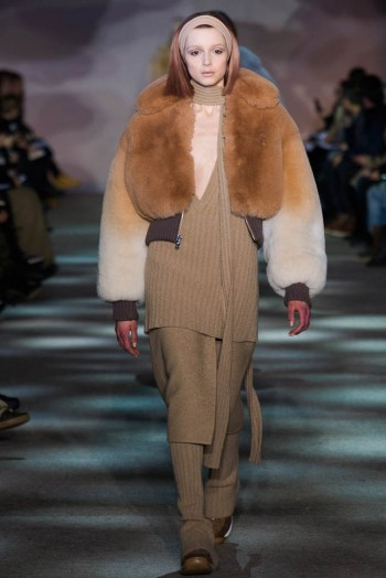 marc-jacobs-fall-winter-2014-show28