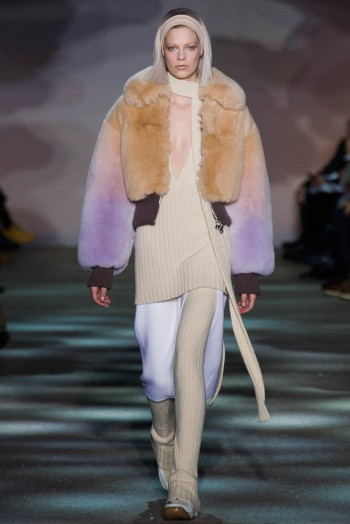 marc-jacobs-fall-winter-2014-show30