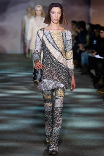 marc-jacobs-fall-winter-2014-show34