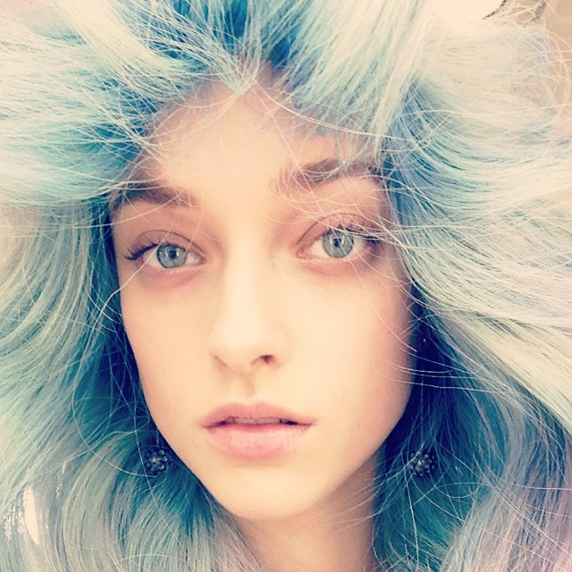 Instagram Photos of the Week | Irina Shayk, Chrissy Teigen + More Models