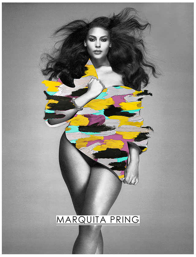 marquita ping img IMG Includes Plus Size Models in Fall Show Package