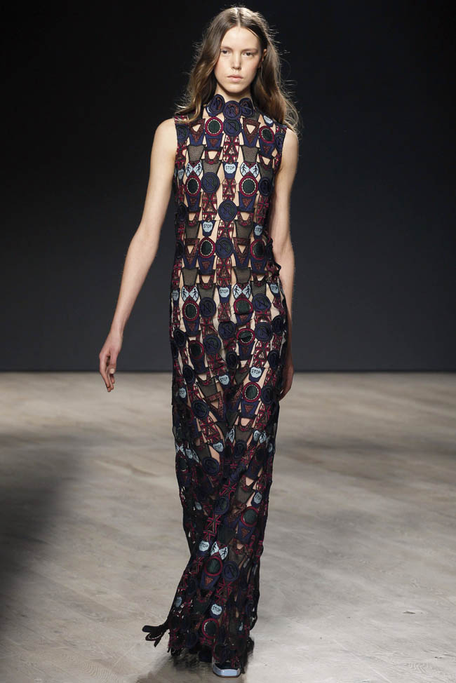 mary-katrantzou-fall-winter-2014-show5