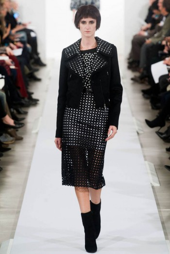 oscar-de-la-renta-fall-winter-2014-show14