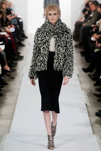 oscar-de-la-renta-fall-winter-2014-show16