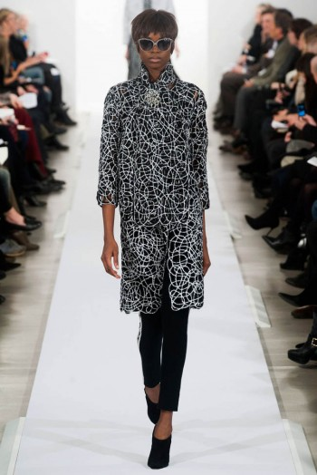 oscar-de-la-renta-fall-winter-2014-show17