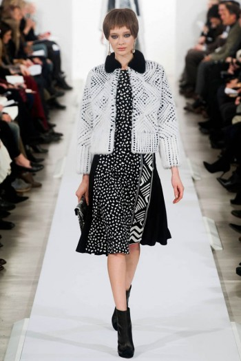 oscar-de-la-renta-fall-winter-2014-show18