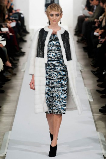 oscar-de-la-renta-fall-winter-2014-show19