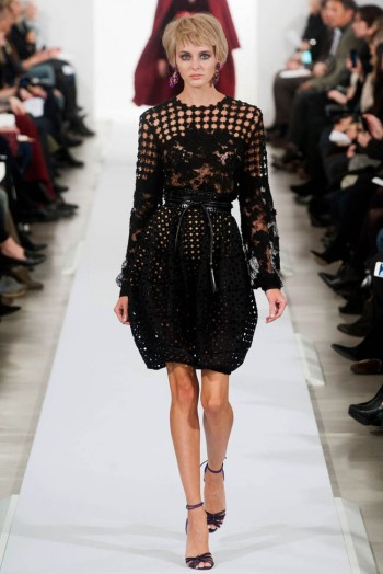 oscar-de-la-renta-fall-winter-2014-show22