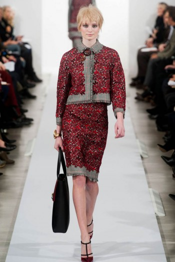 oscar-de-la-renta-fall-winter-2014-show24