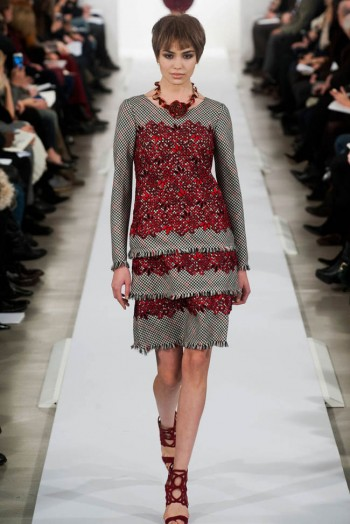 oscar-de-la-renta-fall-winter-2014-show25