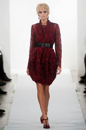 oscar-de-la-renta-fall-winter-2014-show26