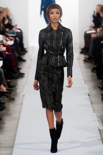 oscar-de-la-renta-fall-winter-2014-show29