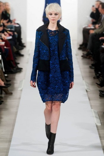 oscar-de-la-renta-fall-winter-2014-show30