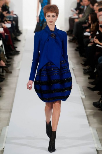 oscar-de-la-renta-fall-winter-2014-show31