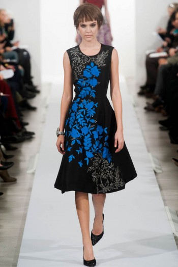 oscar-de-la-renta-fall-winter-2014-show32