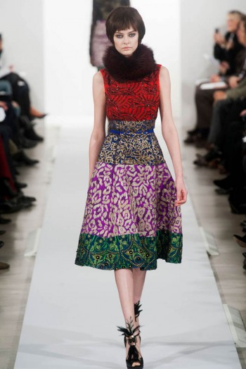 oscar-de-la-renta-fall-winter-2014-show33