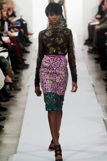 oscar-de-la-renta-fall-winter-2014-show34