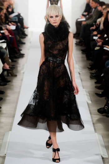 oscar-de-la-renta-fall-winter-2014-show36