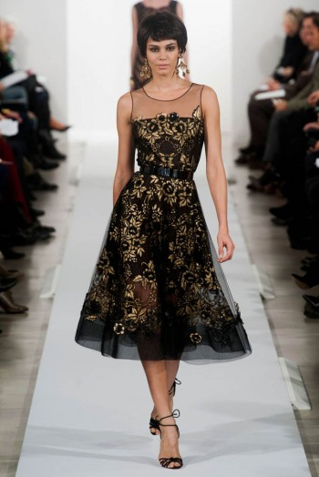 oscar-de-la-renta-fall-winter-2014-show37