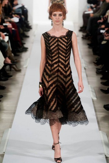 oscar-de-la-renta-fall-winter-2014-show38
