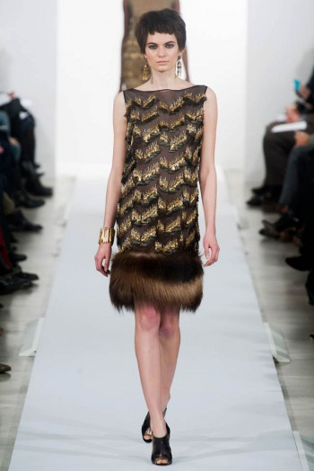 oscar-de-la-renta-fall-winter-2014-show39