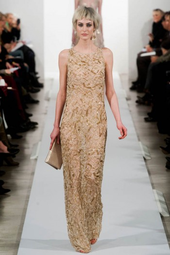 oscar-de-la-renta-fall-winter-2014-show42